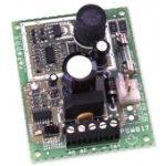 Paradox PS817 kapcsolóüzemű tápegység 13.8V DC 1.75A