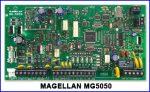 Paradox MG5050/K10V riasztó szett - ÁLLÓ kezelő - riasztó szett