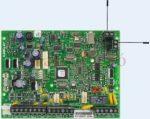 Paradox MG5000/TM50 riasztó szett- FEKETE TM50 kezelővel