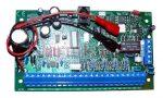 Satalarm SA816P, 16 zónás riasztóközpont panel