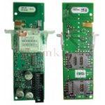 Paradox-GPRS14 GPRS/GSM kommunikációs modul MG6250-hez