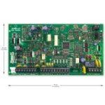 Paradox MG5050 Magellan rádiós és vezetékes központ (868MHz)