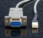 Bentel B-GSM/LINK  LINK KÁBEL B-GSM-hez CSAK A B-GSM A KÉSZÜLÉKHEZ