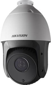 Hikvision DS-2AE5223TI-A 2 MP THD IR PTZ dómkamera kültérre; 23x zoom; 1080p