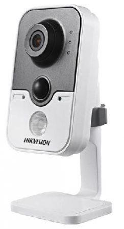 Hikvision - DS-2CD2422FWD-IW-4 2MP valós Day/Night beltéri IR LED csempekamera
