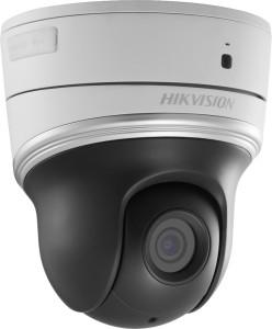 Hikvision DS-2DE2103I-DE3/W 1 MP EXIR mini WiFi IP PTZ dómkamera; beltérre; 3x zoom