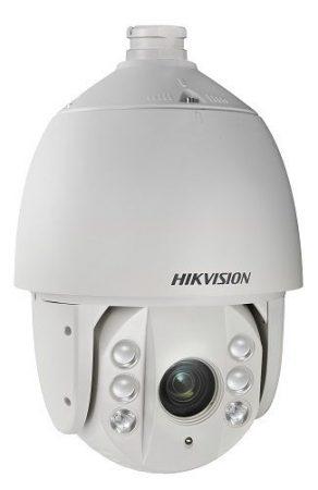 Hikvision DS-2AE7230TI-A 2MP valós Day/Night TurboHD IR LED speed dómkamera