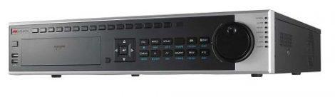 Hikvision DS-7324HWI-SH 24 csatornás 960H DVR