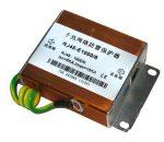 EuroVideo EVA-SP-IP1000 túlfeszültség- és villámvédelem GigaBit Ethernet hálózatokhoz, RJ45 csatlakozókkal