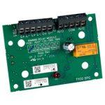 Fireclass FC410RIM Címzett intelligens kimeneti modul
