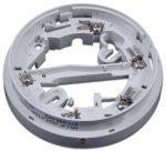 Fireclass FC4B-I Izolátoros érzékelőaljzat FC400/FC460-as sorozatú érzékelőkhöz