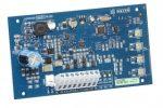 DSC HSM2300 Felügyelt tápegység modul NEO központokhoz