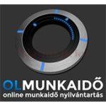Online Munkaidő Nyilvántartó Rendszer - Mini csomag
