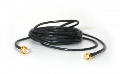 SA-GSM ANT-C-03M, 3m-es antenna hosszabbító kábel