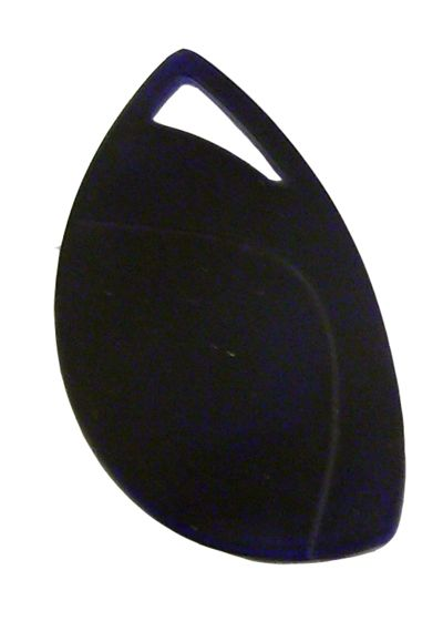 SATEL BRSTD2 beléptetőrendszer, kulcstartóra akasztható proxi