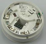 Fireclass 601SBD Diódás aljzatba integrált hangjelző 600-as sorozatú érzékelőkhöz