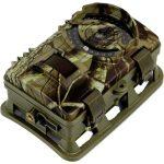 Vadkamera Big Eye G3 mozgás érzékelős vadkamera Email, 3G, MMS támogatással