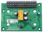 Fireclass FC410SNM Címzett intelligens szirénavezérlő modul