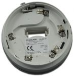 Fireclass FC430LPSB Aljzatba integrált hangjelző FC400/FC460-as sorozatú érzékelőkhöz