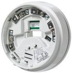 Fireclass FC430SB Aljzatba integrált hangjelző FC400/FC460-as sorozatú érzékelőkhöz