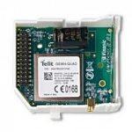 VISONIC GSM350, GSM kommunikátor