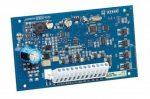DSC HSM2204 4-es nagyáramú PGM bővítő NEO sorozathoz