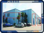 Inim IMB-SLOOK-I05E  SmartLOOK felügyeleti szoftver, 5 Smartliving központhoz, bővíthető