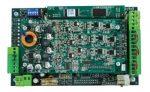 GLOBAL FIRE JNETSP003SA 3 hurkos kártya alpanelhoz (SIM kártyával együtt)