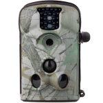 Bestok LTL-5210M vadkamera, MMS, GPRS, 940nm-es megvilágítás