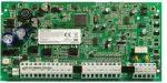 DSC PC1616 riasztó központ