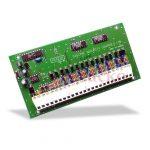 DSC PC4216 Programozható kimeneti modul