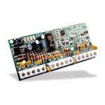 DSC PC5320 WLS roaming modul RF5132-höz