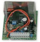 ORBIT PRO EPS (RP296EPS), kiegészítő 1,5A táp panel