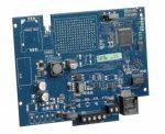 DSC TL280 Internet kommunikátor, NEO sorozat, okostelefonos eléréssel